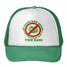 >>>Cheap Price Guarantee          	Funny Irish, St Patrick's day Hat           	Funny Irish, St Patrick's day Hat so please read the important details before your purchasing anyway here is the best buyThis Deals          	Funny Irish, St Patrick's day Hat lowest price Fast Shipping...Cleck See More >>> http://www.zazzle.com/funny_irish_st_patricks_day_hat-148650436192015001?rf=238627982471231924&zbar=1&tc=terrest