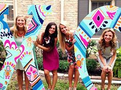 """When to include your sorority or fraternity on your résumé experts note that once you've secured your first job and have started your professional career, any mention of your Greek life should be removed from your résumé.  """"Your résumé real estate is precious,"""" says Augustine. """"Leave these activities for a mention in your LinkedIn profile instead. The only exception would be if you ended up looking for a new job and it's been less than two years since you graduated."""""""