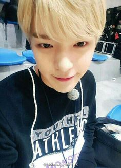 #MINHYUK  #MONSTAX  #CUTE