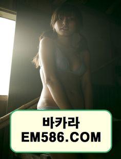 카지노엔하 주소▶ http://EM586.COM ◀클릭 한게임로우바둑이매입카지노엔하카지노엔하카지노엔하카지노엔하카지노엔하카지노엔하카지노엔하카지노엔하카지노엔하카지노엔하카지노엔하카지노엔하카지노엔하카지노엔하카지노엔하카지노엔하카지노엔하카지노엔하카지노엔하