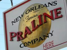 Nola @Aimee Worcester you must get a praline