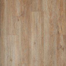 Driftwood Oak Rigid Core Luxury Vinyl Plank - Cork Back - - 100109750 Grey Vinyl Plank Flooring, Luxury Vinyl Flooring, Luxury Vinyl Tile, Luxury Vinyl Plank, Diy Flooring, Bedroom Flooring, Flooring Ideas, Vinyl Tiles, Ceramic Wall Tiles