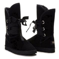 3291449a46 218 Best Ugg Boots images in 2013 | Woman fashion, Shoes, Dressing up