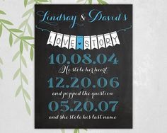 Hey, I found this really awesome Etsy listing at https://www.etsy.com/listing/170812304/royal-blue-wedding-decorations