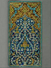art mosaic pictures - Google keresés