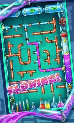 Plumber World, Android market best android games download free android apps Best Android Games, Android Apps, Free Android, News Games, Arcade, Water Flow, Pipes, World, Puzzles