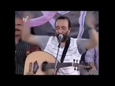 Ya Rabbi Yeshu al-Massih ...Arabic Christian Worship