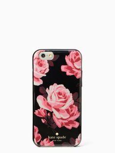 rosa iphone 6 | Kate Spade New York