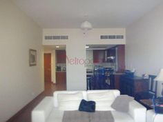 Best Deal 2 Bedroom Apartment In Motor City For Rent , Hurry Book Now!