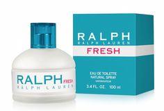 A partir de abril podrás adquirir RALPH FRESH de Ralph Lauren una combinación refrescante de la magnolia y la acidez del limón. Un complemento fresco, divertido y sugerente para cualquier colección de perfumes.  Precio: RALPH FRESH 100 ml $1,290   #news #lanzamiento #ralphlauren #frangance #fragancia #perfume #beauty #belleza