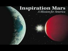 ♥♥♥ Video: Space tourist Dennis Tito plans mission to Mars, manned by a 'couple'