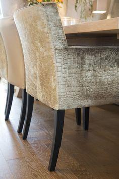 Grenoble_Diningchairs