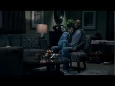 Key & Peele: Baby Forest This seriously creeped me out