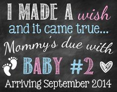 Only Child Announcement // Big Sister Announcement // Big Brother Announcement // Pregnancy Announcement // Pregnancy Reveal *DIGITAL FILE Second Baby Announcements, Big Brother Announcement, Pregnancy Announcements, Pregnancy Tips, Pregnancy Photos, Second Child Announcement, Baby Photos, Weekly Pregnancy, Funny Pregnancy