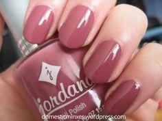 Jordana nail polish on Mercari Nail Polish Sets, Nail Polish Colors, Makeup Geek, Beauty Makeup, Jordana Lipstick, Indian Nails, Makeup To Buy, Nail Tips, Nail Ideas