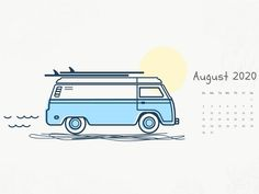 August 2020 Calendar HD Wallpapers for PC desktop background. Get beautiful, cute, stylish high resolution August wallpaper calendars for computer home screen August Wallpaper, Calendar Wallpaper, Desktop Calendar, Wallpaper Pc, Vintage Desktop Wallpapers, Hd Wallpapers For Pc, Desktop Backgrounds, August Calendar, Cute Calendar