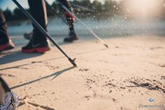 2 Bałtyckie Mistrzostwa Nordic Walking Łeba