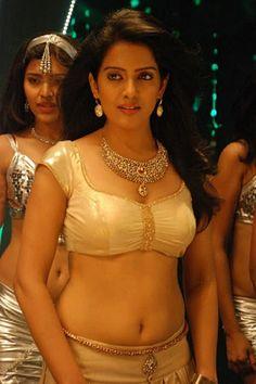 Vishakha singh hot & Sexy Photos- Sizzling navel show - CinemaGallop Indian Actress Photos, Actress Pics, Indian Film Actress, Tamil Actress, Bollywood Actress, Indian Actresses, Hottest Models, Hottest Photos, Glamour Photo Shoot