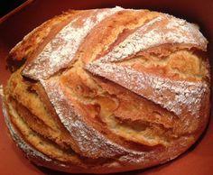 Rezept Knusper Dinkelchen von tocessa - Rezept der Kategorie Brot & Brötchen