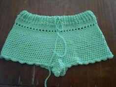 damas crochet - Buscar con Google