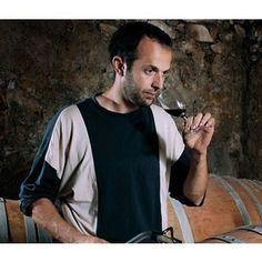 Retrouvez les Vins du Château Bas d'Aumelas sur NotreCave.com http://www.notrecave.com/24_chateau-bas-d-aumelas