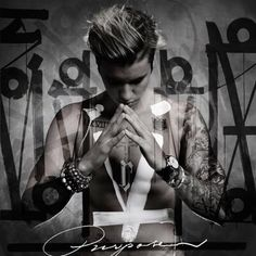 MOMENTOS PARA LA HISTORIA DE LA MUSICA LATINA!!! BIG MOVES @justinbieber #latinos #medallo… https://www.instagram.com/p/BA9ITMzLLwR/ / Had to support my bro @JBALVIN tonight at Staples. We got more coming.