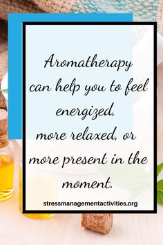 Don't know how to relax your mind before bed? Aromatherapy is one of the best ways to relax at home after a hectic day. If things are getting too chaotic and stressful for you (or someone you know), use this list of relaxing aromatherapy products to feel more calm and at peace. Click the link to try it now. Stress Relief Essential Oils, Stress Relief Gifts, Best Stress Relief, Essential Oil Blends, How To Relax Your Mind, Ways To Relax, Aromatherapy Products, Ways To Relieve Stress, Aroma Therapy