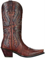 Boots Ariat Womens Heritage buy online Canada - ShoeMe.ca