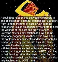 New Quotes Love Soulmate Passion Twin Flames Ideas Tantra, Spiritual Love, Spiritual Quotes, Healthy Relationships, Relationship Advice, Marriage Tips, Twin Flame Relationship, Soul Mate Love, Soul Mates