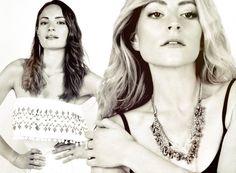 sensuel été #sensuelsummer #blackanwhite #mood #gipsy #bohème #boheme #mood #fashion #trendy #shopping #romantique