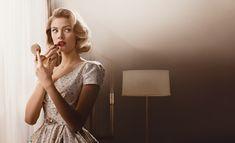 Résultats Google Recherche d'images correspondant à http://luxurystylemagazine.com/wp-content/uploads/2012/03/CJ-Mad-Men-Box-S12.jpg