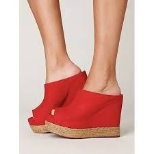jeffrey campbell wedge high top - Google Search