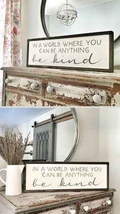 1127 best ideas for the home images cottages country fashion rh pinterest com