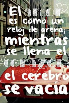 B1/C2 - ¿Estás de acuerdo con esta opinión? ¿Por qué? Sayings And Phrases, Words Quotes, Me Quotes, Funny Quotes, Mexican Words, Jw Humor, Unique Quotes, My Philosophy, Romance And Love