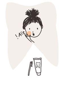 Editorial Design | children illustration | little-cube.com