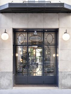 Hôtel Bienvenue is located at 23, Rue Buffault, 75009 Paris. Rooms start at €120 (approximately $140) and can be booked here.