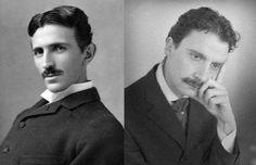 Test: 8 verdades o mentiras sobre Tesla | Ciencia.