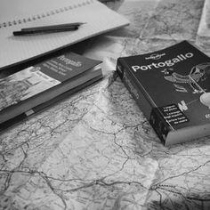 Getting ready for my next trip, Portugal I'm coming!! #portugal #trip #holidays #enjoy