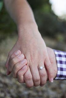 صور خطوبة 2021 تهنئة الف مبروك الخطوبة Engagement Photos Engagement Photo
