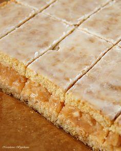 Dessert Bars, Cornbread, Tart, Recipies, Food And Drink, Sweets, Snacks, Baking, Ethnic Recipes