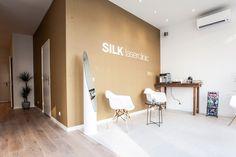 9 Best Silk Laser images in 2017 | Laser clinics, Info