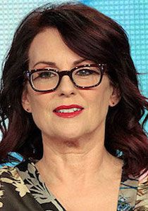 Megan Mullally Plastic Surgery Before and After – www.celebsurgerie… – – Best liposuction Megan Mullally Plastic Surgery Before and After – www.celebsurgerie… – Megan Mullally Plastic Surgery Before and After – www. Web Therapy, The Kings Of Summer, Celebrity Plastic Surgery, Aging Process, Liposuction, One Star, American Actress, Hollywood, Pregnancy