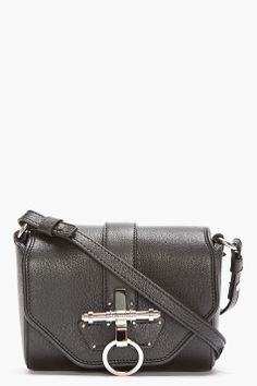 Givenchy #currentlyobsessed