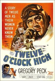 Lev Stepanovich: KING, Henry. Almas en la hoguera (1949)