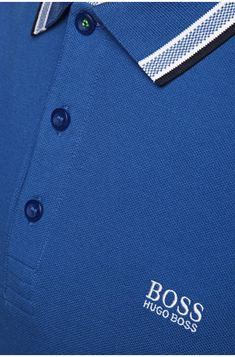 Polo Shirt Style, Polo Shirt Design, Polo Design, Mens Polo T Shirts, Shirt Print Design, Golf Shirts, Shirt Designs, Polo Outfit, Le Polo
