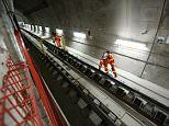 How Crossrail will slash journey instances throughout London
