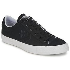 Xαμηλά Sneakers Converse STAR PLAYER OX - http://starakia24.gr/xamila-sneakers-converse-star-player-ox/
