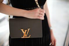 The long Dress   M Missoni #Isabel #Marant #LaMamounia #Louis #Vuitton #MMissoni #Marrakech #Tagesoutfit