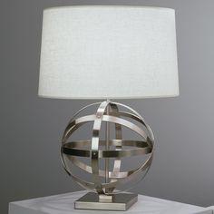 #lighting #design