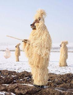 european-pagan-rituals-wilder-mann-charles-freger-10